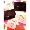 Valentine's Raffle, Packages, & Discounts! Vajazzle